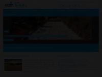 groupe-sae.fr
