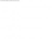 msecme.free.fr