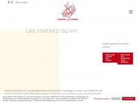 chemindesvignes.fr