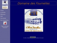 domainedesfournelles.free.fr