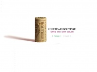chateau-boutisse.fr