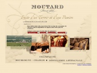 champagne-moutard.fr