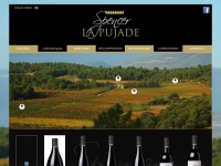 chateauspencer-lapujade.fr
