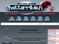 chatterrible.fr