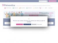 preventica.com