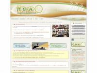 oma-formation.com