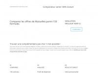 comparateur-et-mutuelle.com