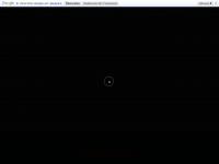 agglo-compiegne.fr