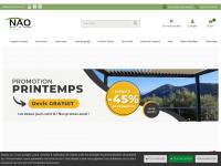 nao-fermetures.fr