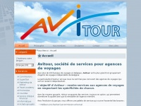 avitour.travel