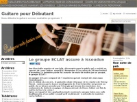guitarepourdebutant.fr