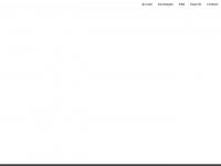 previsions-financieres.com