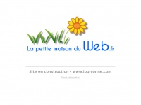 logiyonne.com