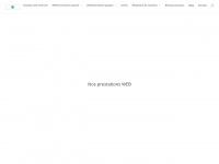 tacticweb.fr