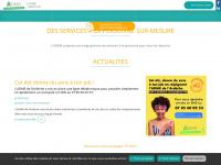 admr-ardeche.fr