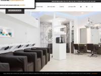 hair-coiffure.net