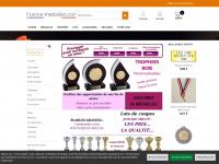 france-medailles.com