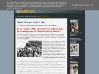 Cercilactu.blogspot.com