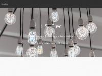 ls-elec.fr