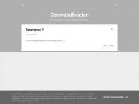 communification11.blogspot.com