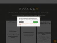 Avance-online.fr