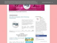 db2mproductions.blogspot.com