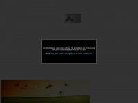 sanitaire-chauffage.info
