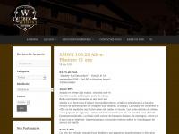 quebecwhisky.com