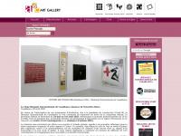 abc-artgallery.com