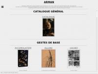 arman-studio.com