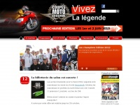 coupes-moto-legende.fr