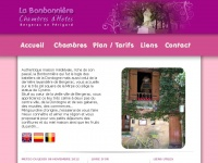labonbonniere.net