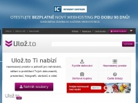 Avis clients for Ulozto live