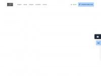 optiquelepreux.com