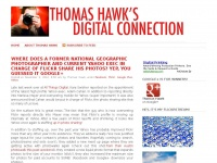 thomashawk.com