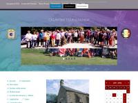 Ccarmor.net