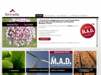 formadia.com