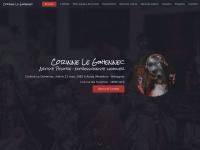 corinne-le-guhennec.com