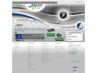 aserti-electronic.de