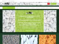bht-materiaux.fr