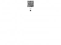 cabinet-medical-alsacelorraine.com