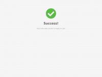 clinique-les-jasmins.com