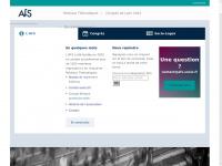 Test-afs-socio.fr