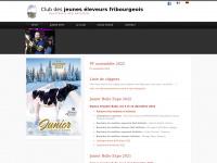 junior-bulle-expo.ch