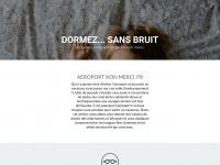 aeroport-nonmerci.fr