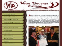 votre-boucher-artisan.fr