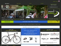 bike-rental-ventoux.com