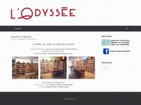 librairielodyssee-vallet.com