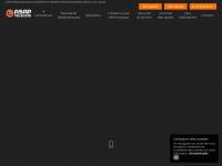 asap-telecom.fr