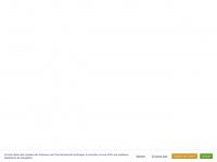 isabelle-vauche.com